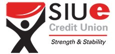 SIUE Credit Union powered by GrooveCar